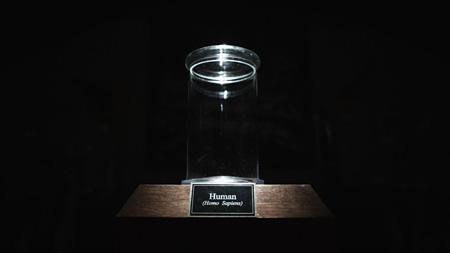 『最後の1本 ~ペニス博物館の珍コレクション~』 ©2012 OTIS JONES LTD – ALL RIGHTS RESERVED