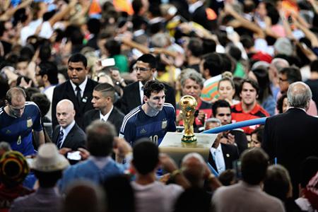 スポーツの部 単写真1位 鮑泰良(中国、成都商報)ブラジル、リオデジャネイロ