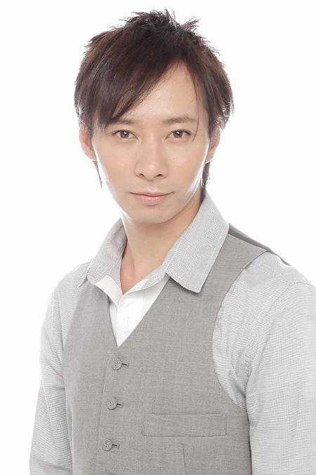 「超高校級のメカニック」左右田和一役のいしだ壱成