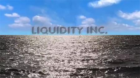 ヒト・スタヤル『Liquidity Inc.』2014 Image CC 4.0 Hito Steyerl Courtesy of the Artist and Andrew Kreps Gallery, New York