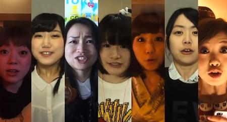 『ねもしすたぁ』(監督:根本宗子)