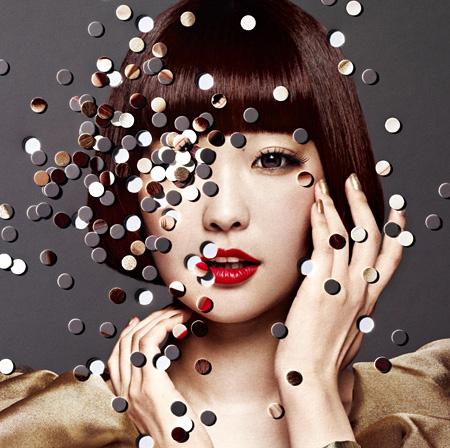 Yun*chi『Pixie Dust*』ジャケット