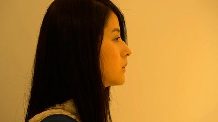 『儀式』(監督:矢崎仁司、脚本:武田知愛)