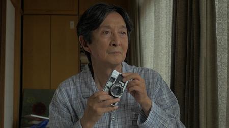 『さよならのはじめかた』(監督:矢崎仁司、脚本:中森桃子)