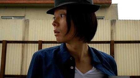 『初恋』(監督:矢崎仁司、脚本:大倉加津子)