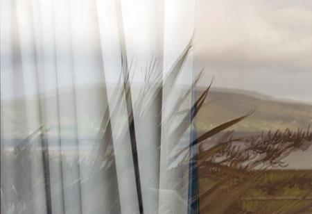 ベアーテ・ミュラー『無題』2014年 C プリント 26.9×38.0cm ©ベアーテ・ミュラー