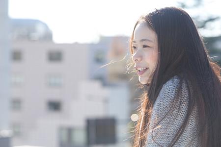 『東京の日』 ©2015 ソウルエイジ