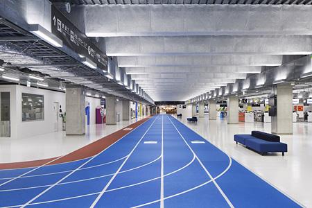 PARTY 成田国際空港第3ターミナル