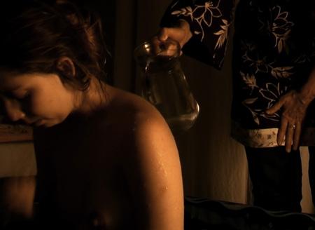 『女たち、彼女たち』(監督:フリア・ペッシェ)