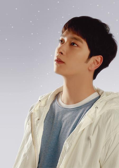 『忘れ雪』よりチャンソン(2PM)