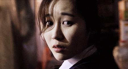 『殺されたミンジュ』 ©2014 KIM Ki-duk Film. All Rights Reserved.