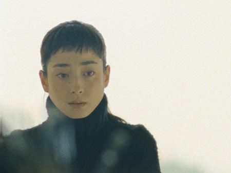 『トニー滝谷』©2005 Wilco Co., Ltd.