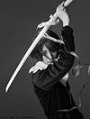 舞台『ノラガミ』ティザービジュアル ©あだちとか・講談社/舞台「ノラガミ」製作委員会2016