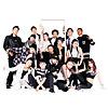 The90sASIA ©Tadamasa Iguchi / DANCE DANCE ASIA