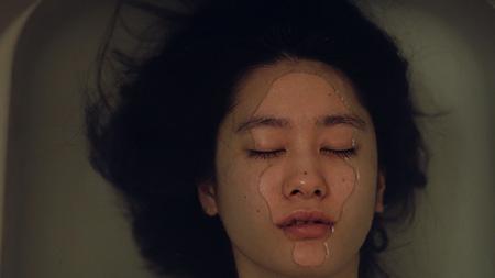 『あえかなる部屋 内藤礼と、光たち』(監督:中村佑子)