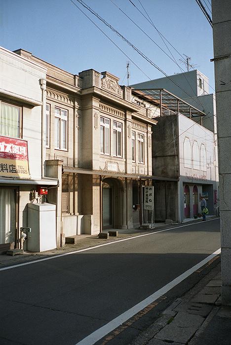 鷹野隆大『15.04.17.#e37』2015年 Courtesy of Yumiko Chiba Associates, Zeit-Foto Salon ©Ryudai Takano