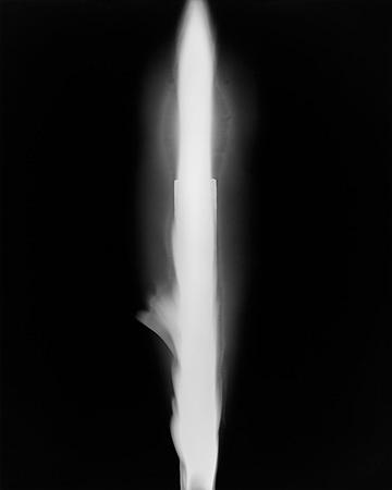 In Praise of Shadows 980806, 1998 ©Hiroshi Sugimoto / Courtesy of Gallery Koyanagi