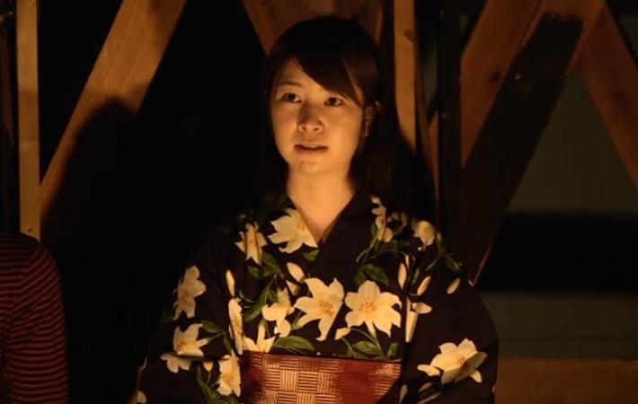 『五反田怪団』過去公演より