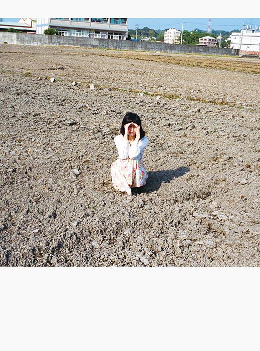 銀杏BOYZ『愛地獄』DVDジャケット