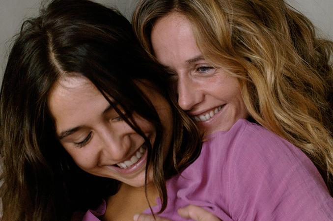 『美しいとき / La Belle saison』(監督:カトリーヌ・コルシニ)