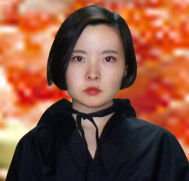 シシヤマザキ