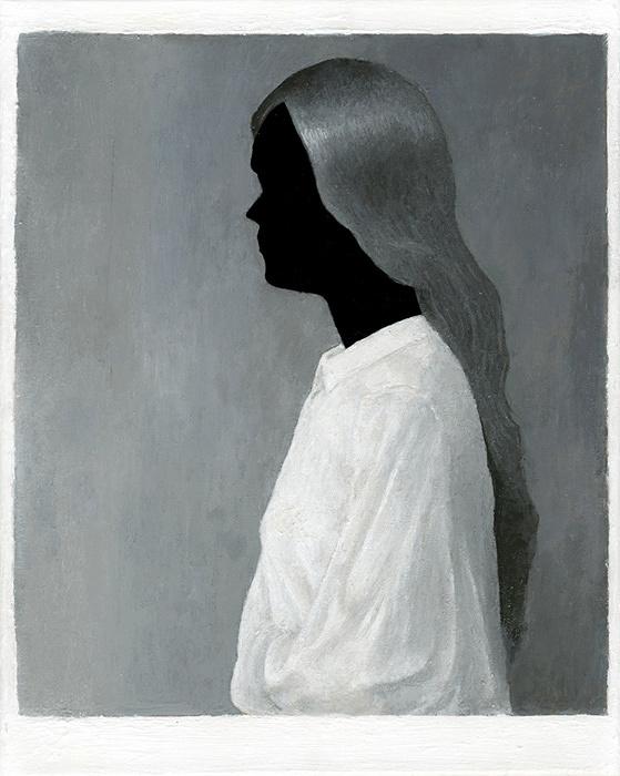 Janus, 2011 ©Ville Andersson