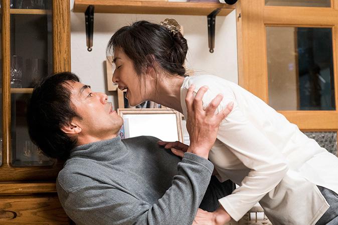 『恋妻家宮本』 ©2017「恋妻家宮本」製作委員会