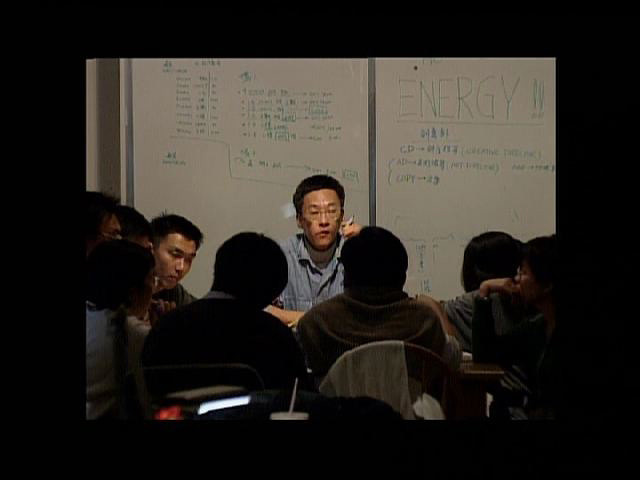 『映画が時代を写す時 ― 侯孝賢とエドワード・ヤン』(監督:是枝裕和)