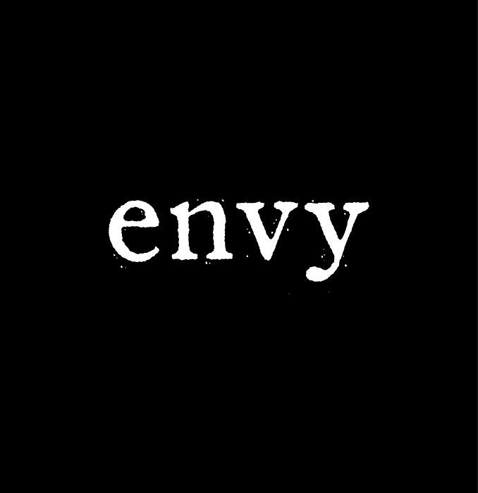 envyロゴ