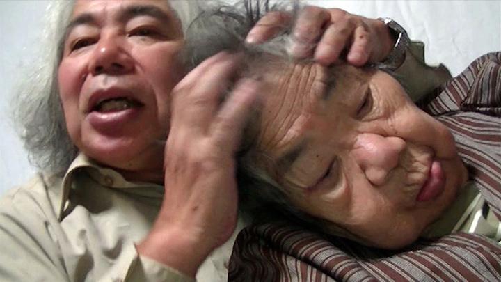 『ベートーベン・ママ』川崎 2012年