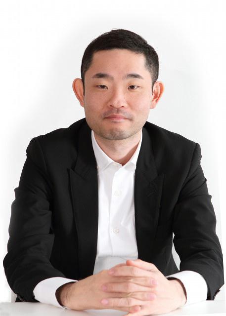 橋部役の今野浩喜