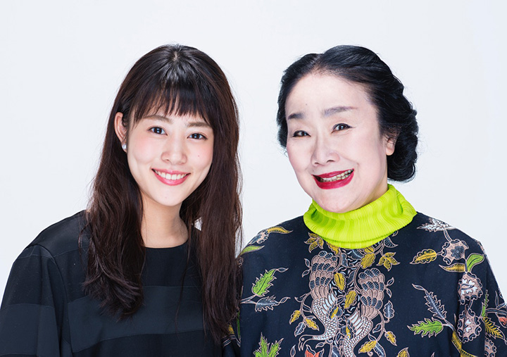 CINRA.NET カルチャーは、とまらない、とめられない。                              ニュース高畑充希×白石加代子『エレクトラ』で母娘役、弟役に村上虹郎                  RELATED ARTICLES                  PR                  関連特集                                  RELATED                  関連記事                                  LINK                  関連リンク                                  TAG                  関連タグ