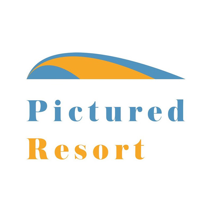 Pictured Resort