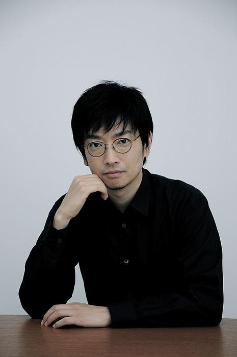 CINRA.NET カルチャーは、とまらない、とめられない。                                ニュース小林賢太郎が富士屋ホテルの客室を演出、「あの手この手で楽しませます」                   RELATED ARTICLES                   PR                   関連特集                                    RELATED                   関連記事                                    LINK                   関連リンク                                    TAG                   関連タグ
