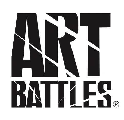 『ART BATTLES』ロゴ