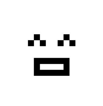 Shigetaka Kurita, Emoji (original set of 176), 1999, Digital image, Gift of NTT DOCOMO, Inc. ©2016 NTT DOCOMO
