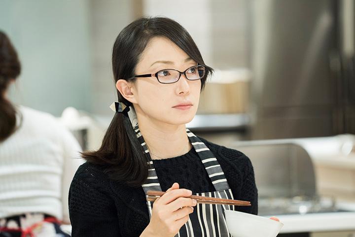 「恋妻家 宮本」的圖片搜尋結果