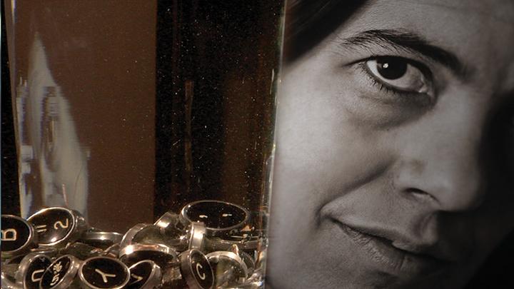 ナンシー・D・ケイツ『スーザン・ソンタグについて』 2014年