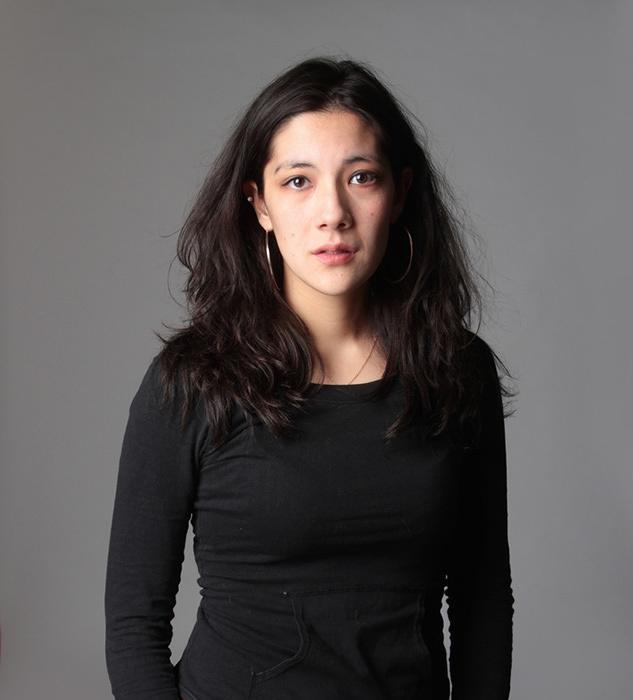 土井ケイト