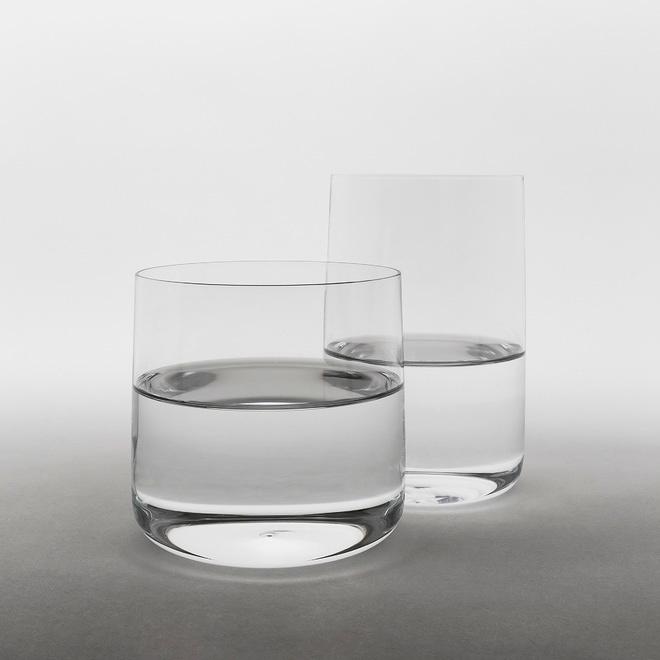 「ANDO'S GLASS」 株式会社アンドーギャラリー