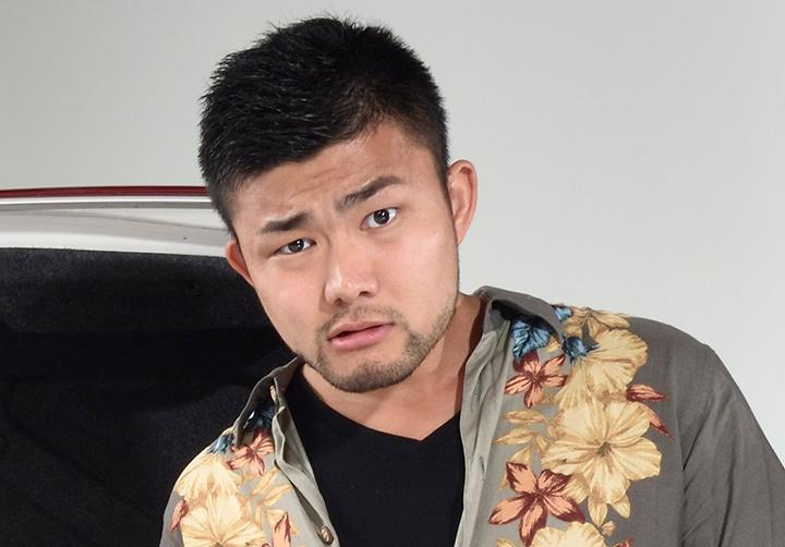小林勇貴監督