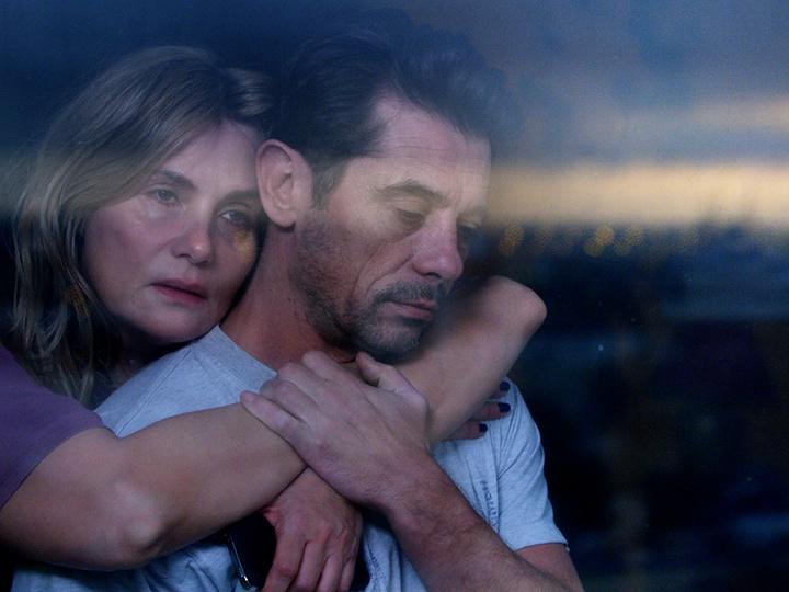 『あさがくるまえに』 ©Les Films Pelleas, Les Films du Belier, Films Distribution / ReallyLikeFilms
