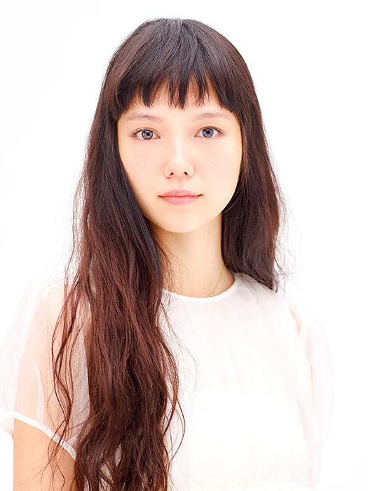 宮崎あおいが北斎の娘役 NHKドラ...
