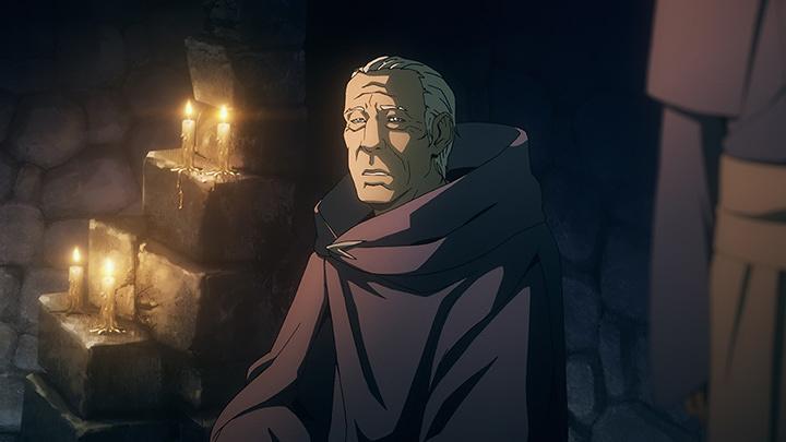 『悪魔城ドラキュラ ―キャッスルヴァニア―』