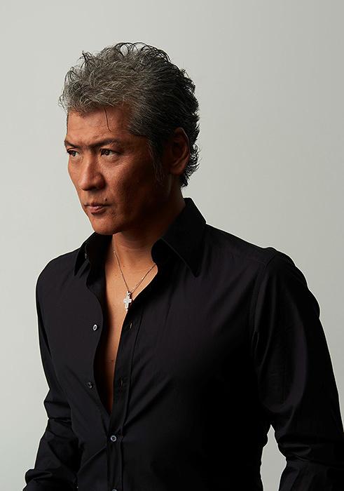THE SOLAR BUDOKAN』最終で吉川...
