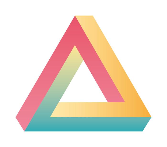 桐嶋ノドカ×小林武史×ryo(supercell)プロジェクトロゴ
