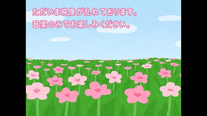 岡崎体育『MOMOTAROの歌』より