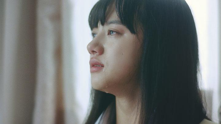 Mr.Children&NTTドコモ「25周年ムービー」より