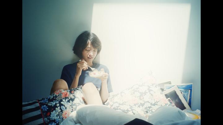 "Chara""Tiny Dancer""PVより"