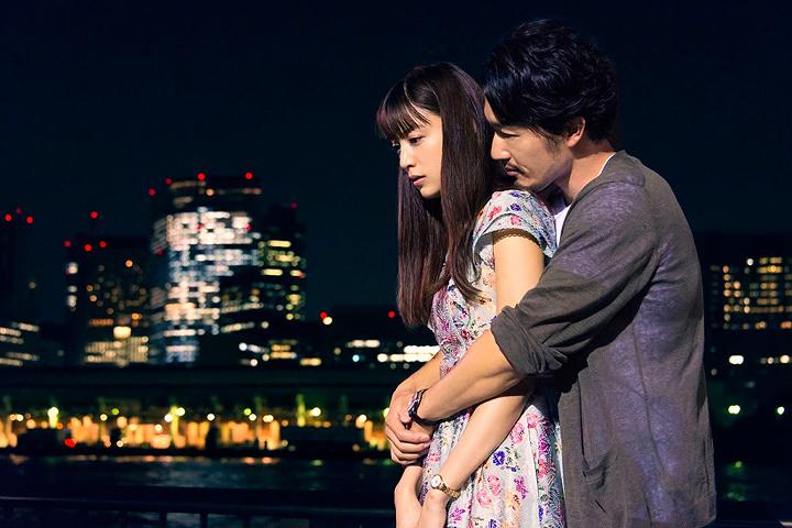 『東京アリス』 ©FINE Entertainment